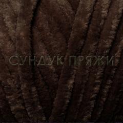80343 (Горький шоколад)