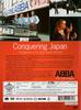 ABBA / In Japan (DVD)