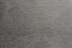Шенилл Mulberry (Мулберри) 40/12