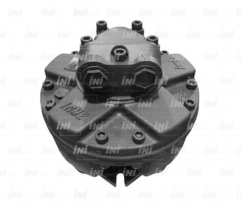 Гидромотор INM2-600