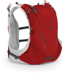 Рюкзак для бега Osprey Duro 6 Phoenix Red