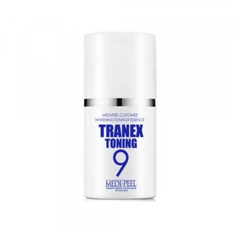 MEDI-PEEI Tranex Toning 9 Essence 50ml
