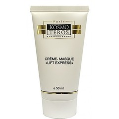 Крем-маска «Экспресс-лифтинг», Creme masque lift express, Kosmoteros (Космотерос) 50 мл купить