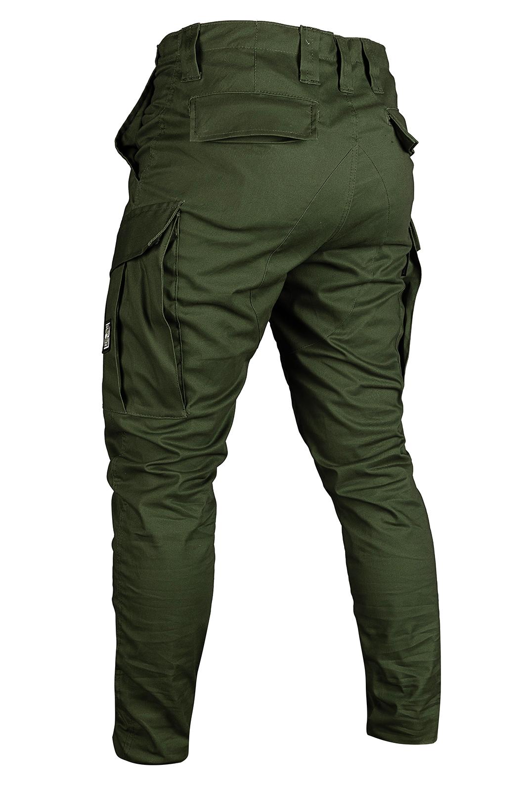 Карго брюки 2.0 Bomberss с бомбой на шевроне купить в интеренет-магазине с доставкой за 5999р Варгградъ