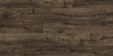 Кварц виниловый ламинат Pergo Optimum Glue Modern plank Дуб сити черный V3231-40091