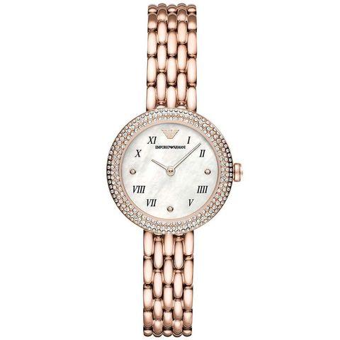 Часы Emporio Armani AR11355