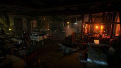 Vampyr (PS4, русские субтитры)