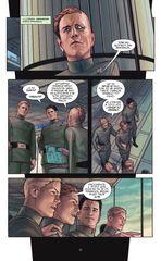 Звездные войны. Дарт Вейдер и тюрьма-призрак (уценка)