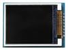 """Цветной TFT-дисплей 128×160 / 1,8"""""""