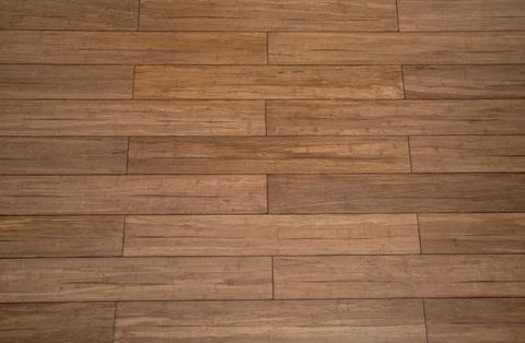 Jackson Flooring массив бамбука цвет: Лагранж