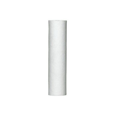 Картридж РР - 10SL 25 мкн полипропилен для х/в, Гейзер, арт.28212