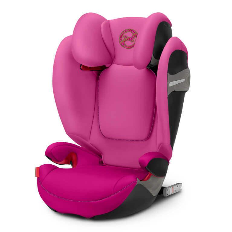 Cybex Solution S-Fix Автокресло Cybex Solution S-Fix Fancy Pink 60-solution-s-fix_132_fancy-pink-primary_image_en-en-5ba38410bebe8__1_.jpg