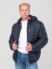 Курта Fergo Norge