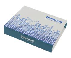 Ручной инструмент для Косметологический аппарат алмазной микродермабразии GT-60 A