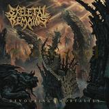 Skeletal Remains / Devouring Mortality (LP+CD)