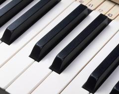 Акустические рояли Kawai GX-6H M/PEP