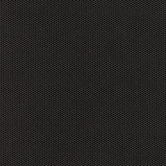 Искусственная кожа Bielastisch (Биеластиш) 238-3381