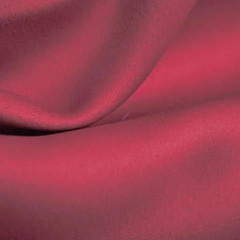 Блэкаут негорючий trevira бордовый. Ш-300 см., 250 гр./м2 арт. BL/T-4VN