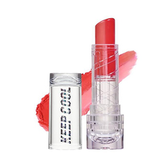 Помада KEEP COOL KEEP COOL Double Sensational Lip Juicy Coral 4g