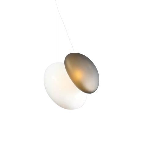 Подвесной светильник копия Pebble Pendant by ANDlight 1