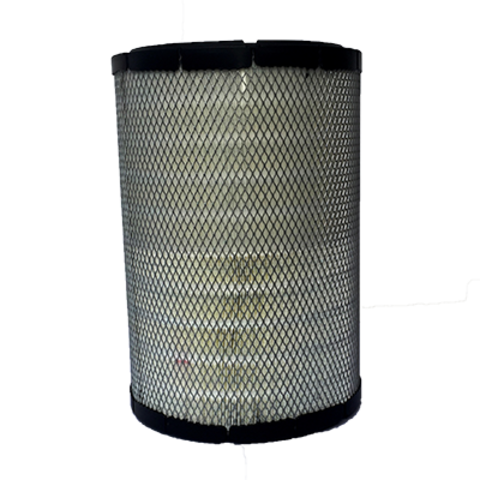 Фильтр воздушный, элемент / AIR FILTER ELEMENT АРТ: 901-056