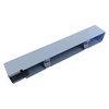 Кронштейн TWT8102 для крепления аварийного светодиодного указателя ESC-81