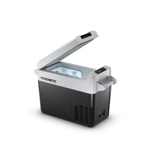 Автохолодильник Dometic CoolFreeze CFF20, 21л, пит.(12/24/220V)