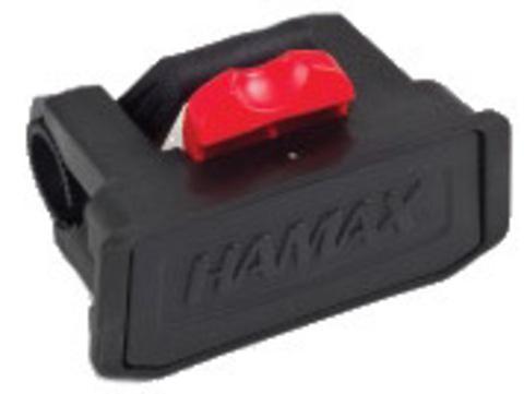 Картинка велокресло Hamax Plus Front Bracket  - 2