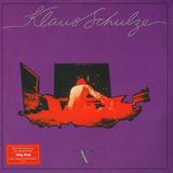 Klaus Schulze / X (2LP)