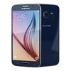 Samsung Galaxy S6 SM-G920F 32gb Черный - Black