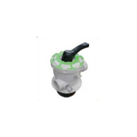 Верхний вентиль PoolKing MT01-05(CP 1,5) подключение 1,5