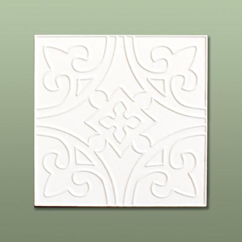 Плитка Каф'декоръ 10*10см., арт.012