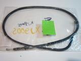 Трос сцепления XJ900