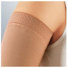 Рукава и перчатки Компрессионный рукав с силиконовой резинкой mediven esprit shop_new_foto___2____181.jpg