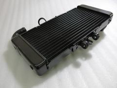 Радиатор Honda cb 400  VTEC 99-07
