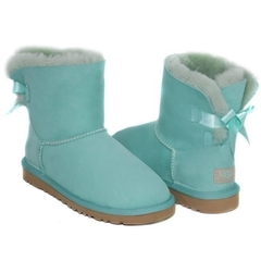 /collection/zhenskie-uggi/product/ugg-bailey-bow-mini-aqua