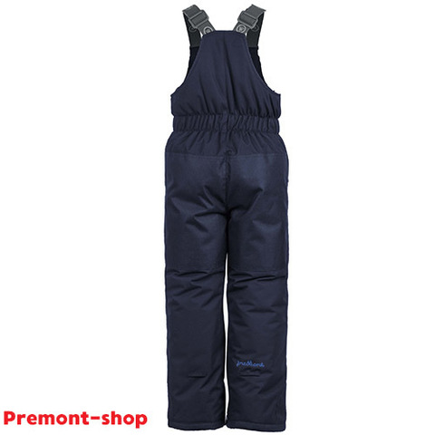 Premont зимний комплект Парк Лафонтен WP82208