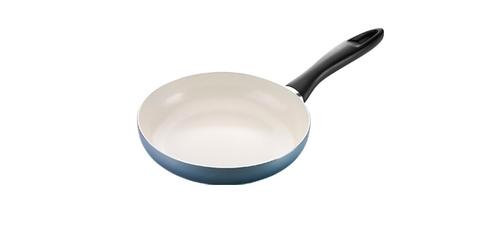 Сковорода Tescoma ecoPRESTO 20 см