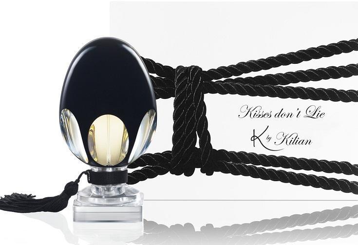 Kilian Kisses Don't Lie Eau De Parfum