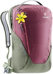 Рюкзак женский Deuter XV 2 SL