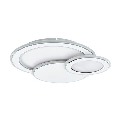 Светодиодный потолочный светильникъ  Eglo MENTALURGIA 99397