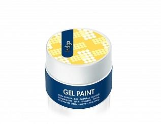 Runail гель-краска Гель-краска RuNail Yesenia 7,5 г gel-kraska-runail-indigo-7-5-g.jpg