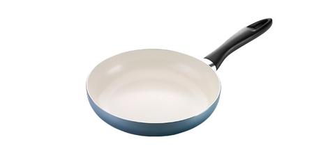 Сковорода Tescoma ecoPRESTO 28 см