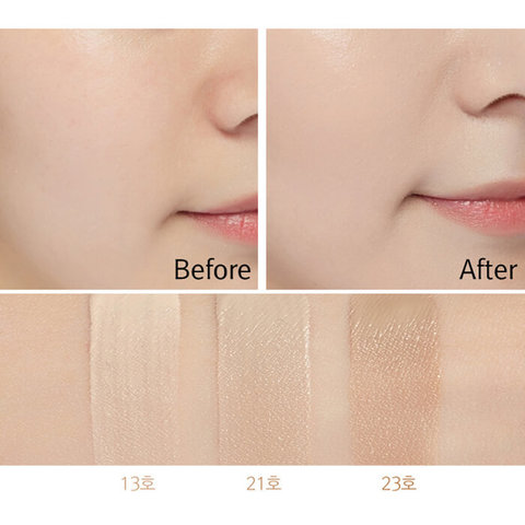 ВВ Крем для лица Missha M Perfect Cover BB Cream SPF42
