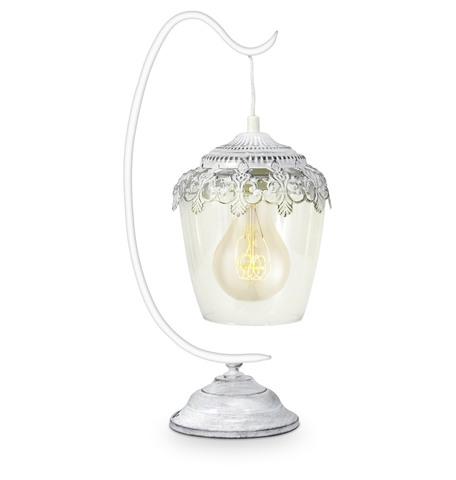 Настольная лампа Eglo SUDBURY (VINTAGE) 49293