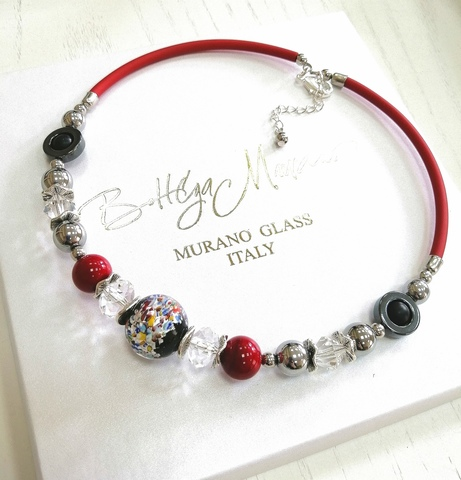 Ожерелье Eleganza цвет ARLA