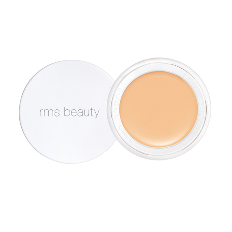 RMS  BEAUTY  КРЕМ КОНСИЛЕР ДЛЯ ЛИЦА  UN COVER-UP CREAM CONCEALER  11.5