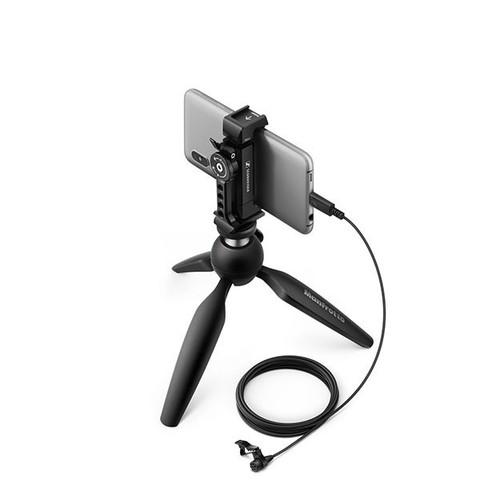 SENNHEISER  XS Lav USB-C Mobile Kit мікрофонний комплект для блогера