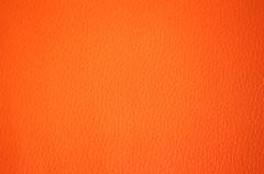 Искусственная кожа Alba-Project (Альба-Прожект) D527