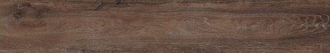 Керамогранит BRIGANTINA BG05 19,4x120